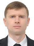 Maksim, 29  , Ashgabat