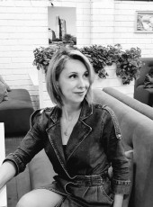 Anna, 45, Russia, Ivanovo