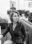 Anna, 44, Ivanovo