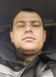 Dmitriy, 31  , Pokhvistnevo