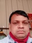 Sanjay, 39  , Vapi