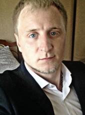 Vladimir, 30, Russia, Smolensk