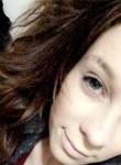 Tiffany , 20  , Ballarat