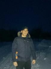 Artem Grigorev, 33, Ukraine, Lubny