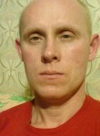 Konstantin , 49  , Komsomolsk-on-Amur