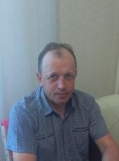 Валера, 48, Россия, Воронеж
