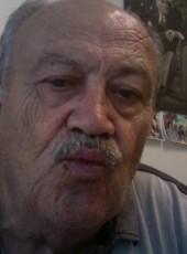 kazim karabek, 63, Türkiye Cumhuriyeti, Ankara