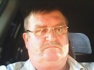 Sergey, 67 - Just Me Photography 1