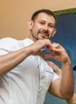 Sergey, 39, Dzerzhinsk