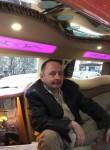 Vyacheslav, 48, Moscow