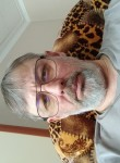 Nikolay, 50  , Gubkinskiy