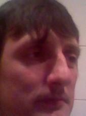 Sergey, 40, Russia, Kotelniki