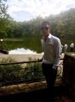 Andrey, 23  , Lukhovitsy