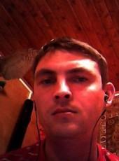 Aleksey, 37, Russia, Kirishi