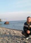 Egorka, 38  , Elan