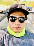 luis manuel, 34  , Austin (State of Texas)