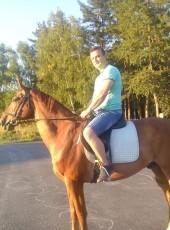 Minko , 45, Bulgaria, Karlovo