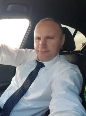 Andrey, 37, Russia, Lobnya