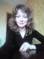 olga, 18, Russia, Saint Petersburg
