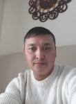 Bakha , 38, Karagandy