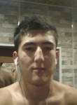 Dosik, 18  , Romiton