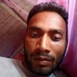 Anil Kushwaha, 21  , Bagaha