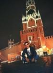 Dmitriy, 30  , Lvovskiy