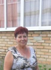 Nadezhda, 62, Russia, Moscow