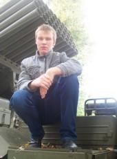 Aleksandr, 29, Russia, Rzhev