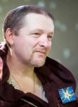Ivanov, 50, Pushchino