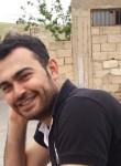 Mesut, 31  , Mazidagi
