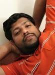 Steby, 34  , Kuwait City