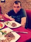 Oleg, 26, Volgograd