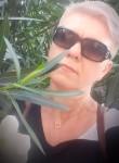 Valentina, 47  , Ferrara