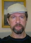 Valeriy, 51  , Uray
