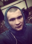 vitaliy, 21  , Pichayevo
