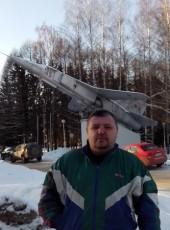 dimulya, 45, Russia, Yaroslavl