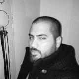 Ali.S, 28  , Mutterstadt