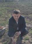 Konstantin, 42  , askiz