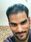 vansh, 27  , Nagar