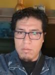 Stonk, 35  , Lima