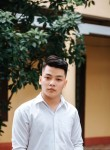 NguyenSon02, 18, Thanh Pho Thai Nguyen