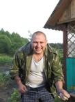 Petr, 37  , Klimavichy