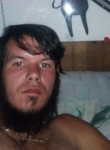 Ali, 26, Almaty