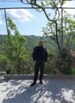 Misho, 37  , Tbilisi