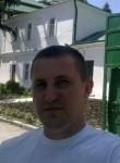 Viktor, 42  , Kiev