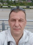 Lekha, 46  , Igarka
