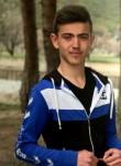 Halil, 22  , Keciborlu