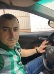 SAShA, 36, Moscow