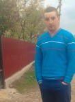 Andrіy, 23  , Kozova